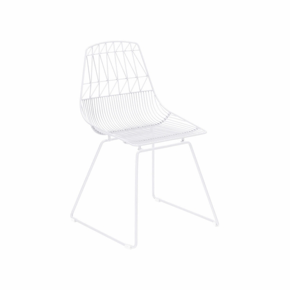 Brody Dining Chair Set of 2