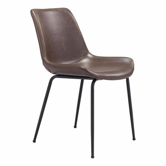 Byron Dining Chair Set of 2