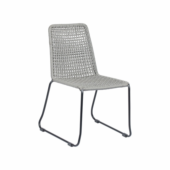 Carlo Dining Chair Set of 2