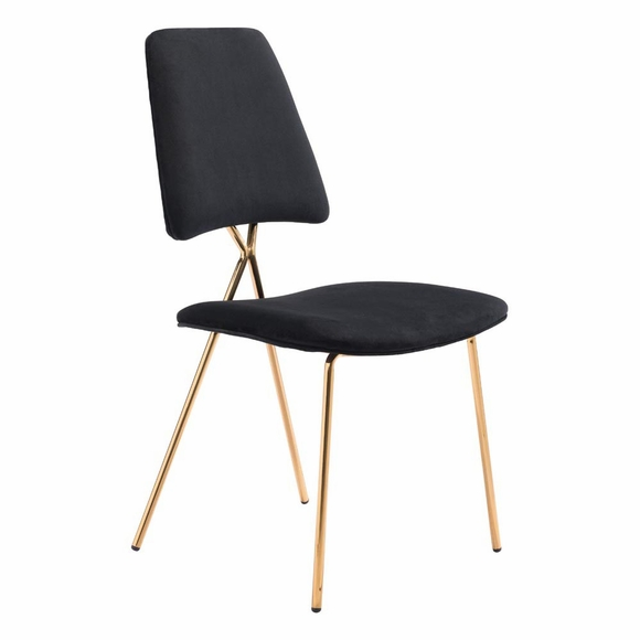 Chloe Dining Chair Set of 2