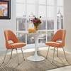 Cordelia Dining Chairs Set of 2