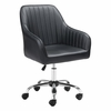 Curator Office Chair