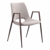 Desi Dining Chair Set of 2