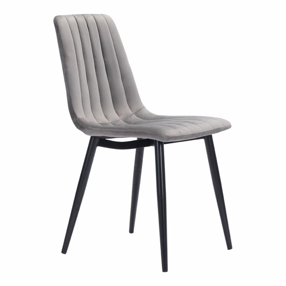 Dolce Dining Chair Set of 2
