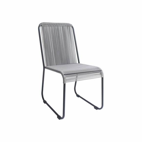 Drew Dining Chair Set of 2