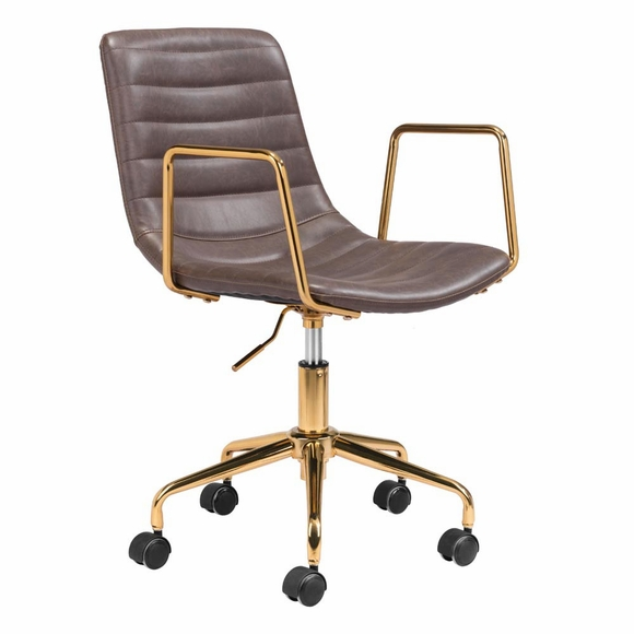 Eric Office Chair