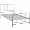 Estate Twin Bed