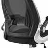 Expedite Highback Office Chair in Black