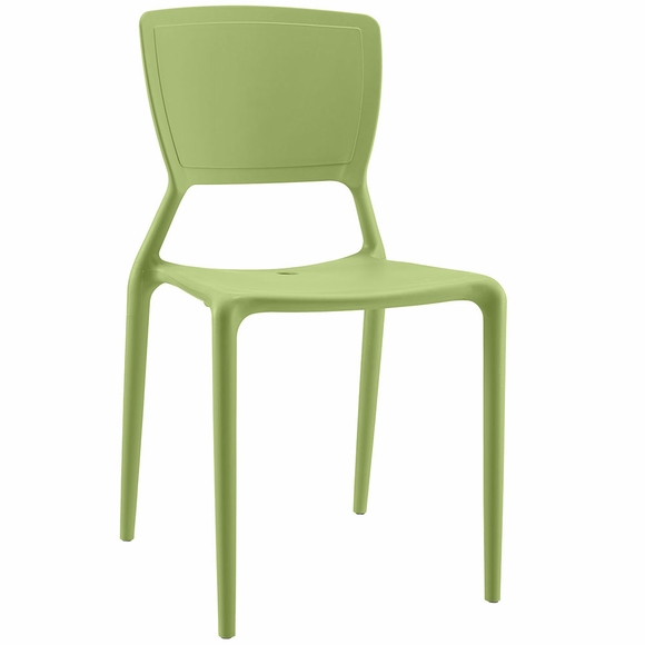 Fine Dining Side Chair