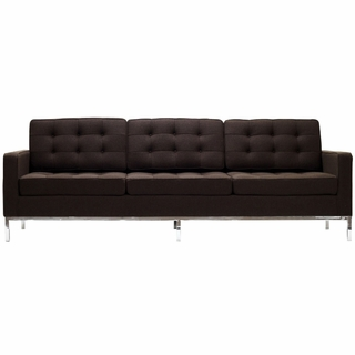 Florence Knoll Sofa Classic Sofas For Sale From Modern In ...