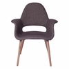 Forza Plywood Dining Chair