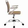 Fuse Office Chair