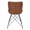 Gabby Dining Chair Set of 2