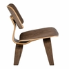 Isabella Lounge Chair