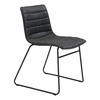 Jack Dining Chair Set of 2