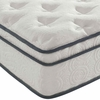 Jenna 10inch King Innerspring Mattress