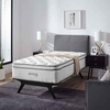 Jenna 14inch Twin Innerspring Mattress
