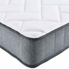 Kate 6inch King Mattress