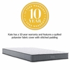 Kate 8inch Queen Mattress
