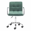 Kerry Office Chair
