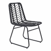 Laporte Dining Chair Set of 2