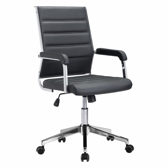 Liderato Office Chair