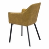 Loiret Dining Chair Set of 2