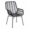 Lyon Dining Chair Set of 2
