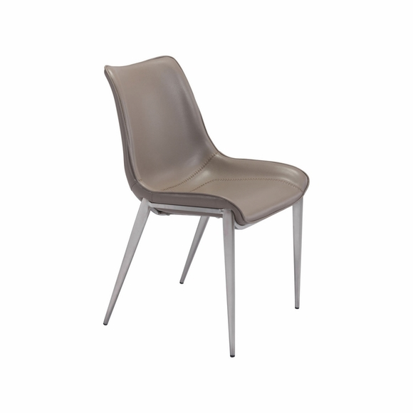 Magnus Dining Chair Set of 4