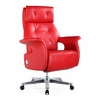 Malina Executive Office Chair Recliner