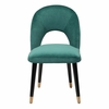 Miami Dining Chair Set of 2
