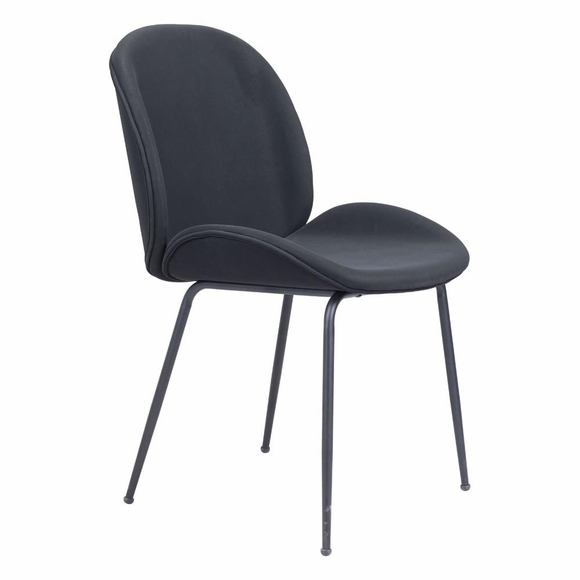 Miles Dining Chair Set of 2