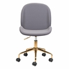 Miles Office Chair