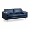 "Napa 72"" Apartment Sofa"