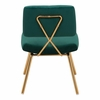 Nicole Dining Chair Set of 2