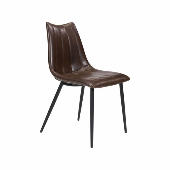 Norwich Dining Chair Set of 2