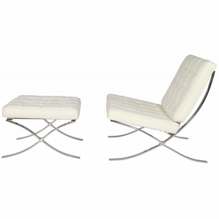 Prime Mies Barcelona Chair Ottoman Replica Barcelona Chair Caraccident5 Cool Chair Designs And Ideas Caraccident5Info