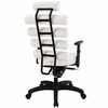 Pillow Office Chair