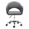 Planner Office Chair