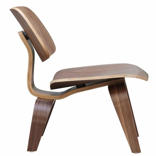 Peachy Plywood Lounge Chair Modern In Designs Andrewgaddart Wooden Chair Designs For Living Room Andrewgaddartcom