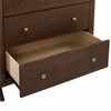 Providence Five-Drawer Chest or Stand
