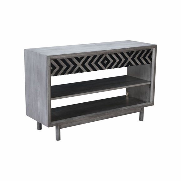 Raven Console Table