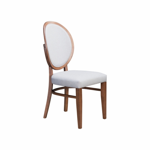 Regents Dining Chair Set of 2