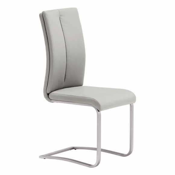 Rosemont Dining Chair in Taupe