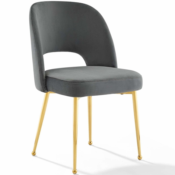 Rouse Dining Side Chair