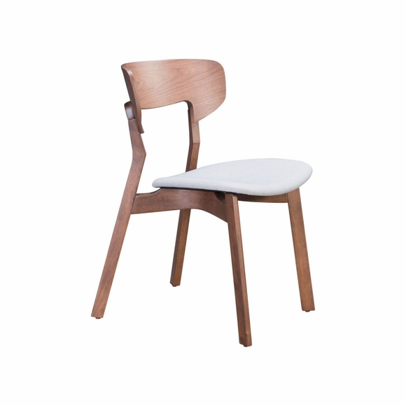 Russell Dining Chair Set of 2
