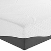 Sabrina 12inch Full Memory Foam Mattress