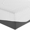 Sabrina 12inch Twin Memory Foam Mattress