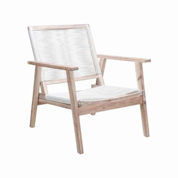 South Port Arm Chair Set of 2
