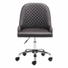 Space Office Chair